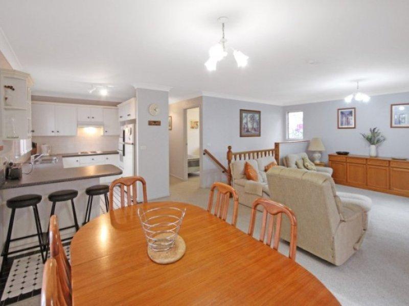 9 Murramarang Crescent, South Durras, NSW 2536