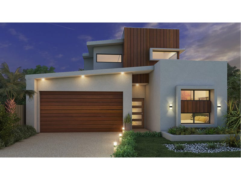Address available on request, Upper Kedron
