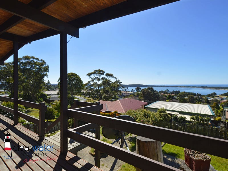 68 Hector Mcwilliam Dr, Tuross Head, NSW 2537