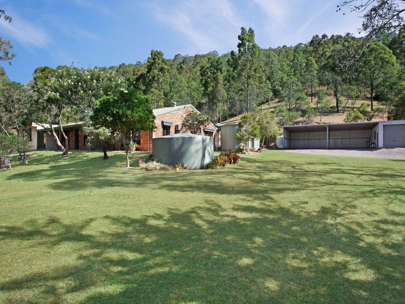 218 Merchants Road, Martins Creek, NSW 2420