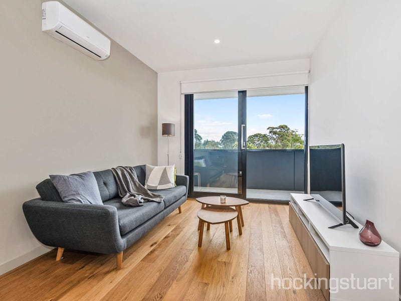 309/218 Bay Road, Sandringham, Vic 3191