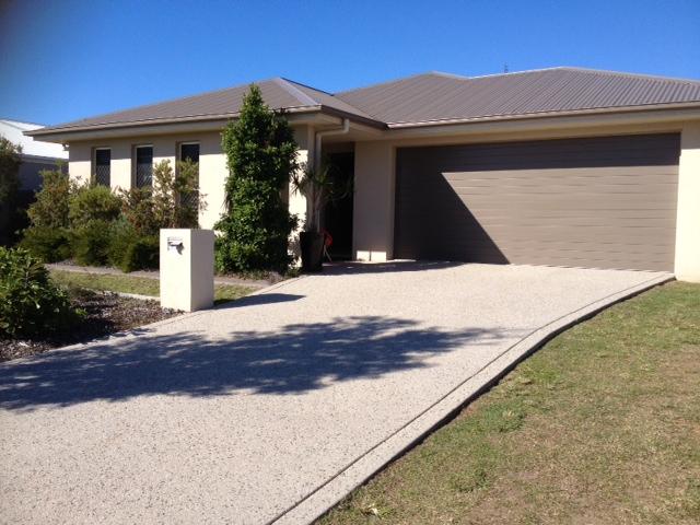 21 Yucca Court, Mountain Creek, Qld 4557