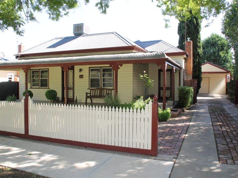 33 Park Lane, Wangaratta, Vic 3677
