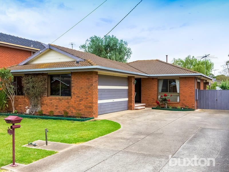 7 Hillside Court, Bell Park, Vic 3215
