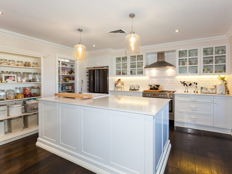 245 Old Stock Route Road, Oakville, NSW 2765