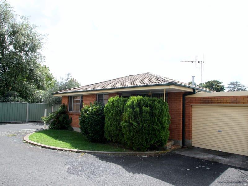 5/60 FROST STREET, Orange, NSW 2800