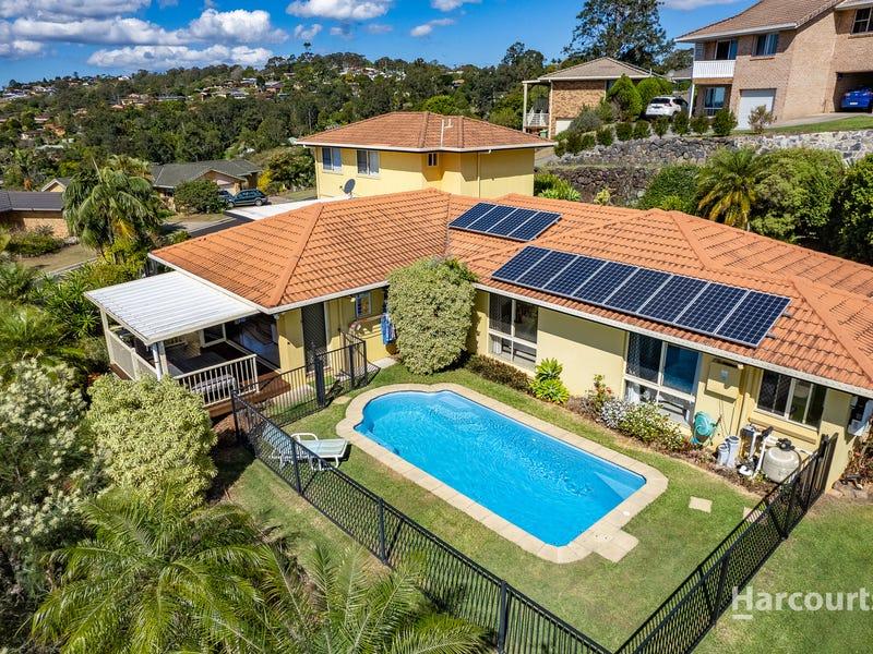 25 Barr Scott Drive, Lismore Heights, NSW 2480