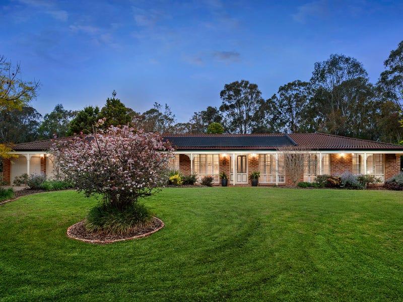 5 Cawdor Farms Road, Grasmere, NSW 2570
