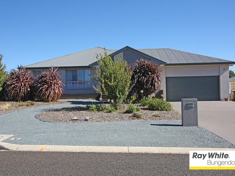 22 Larmer St, Bungendore, NSW 2621