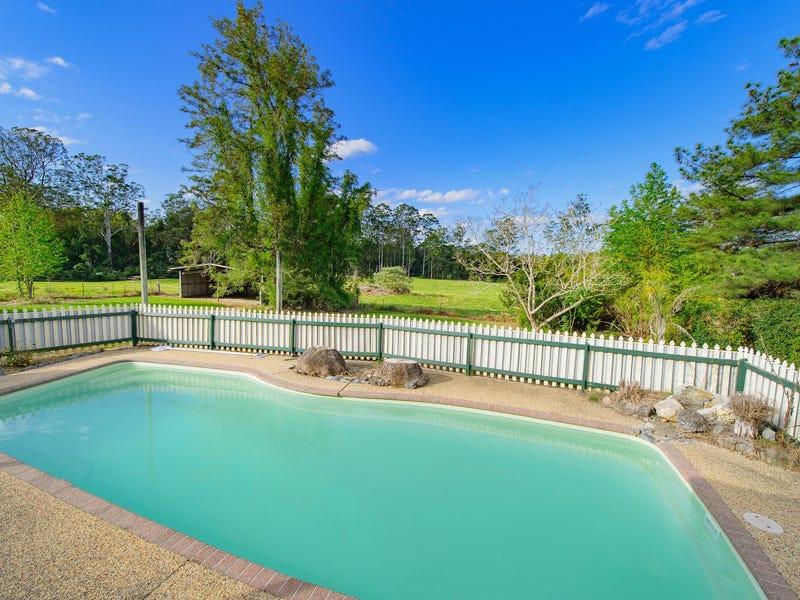 19 Morilla Place, Beechwood Via, Wauchope, NSW 2446