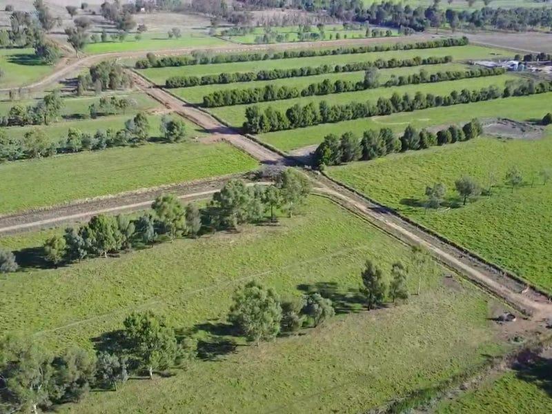 1119 Boals Road, Waaia, Vic 3637