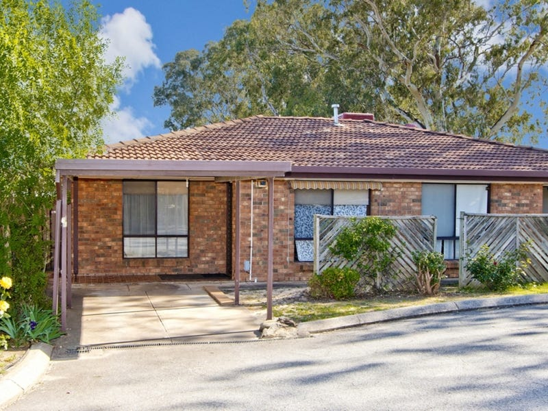 16/69 Valley Road, Hope Valley