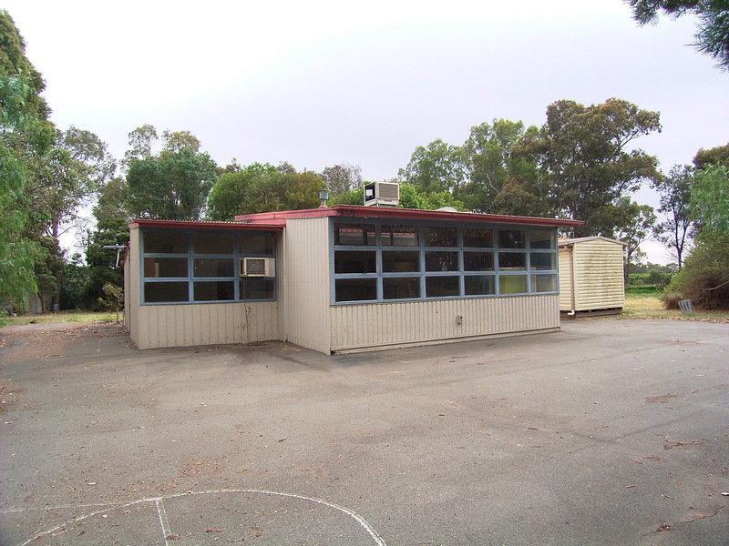 297 Craven  Road, Tatura East, Vic 3616