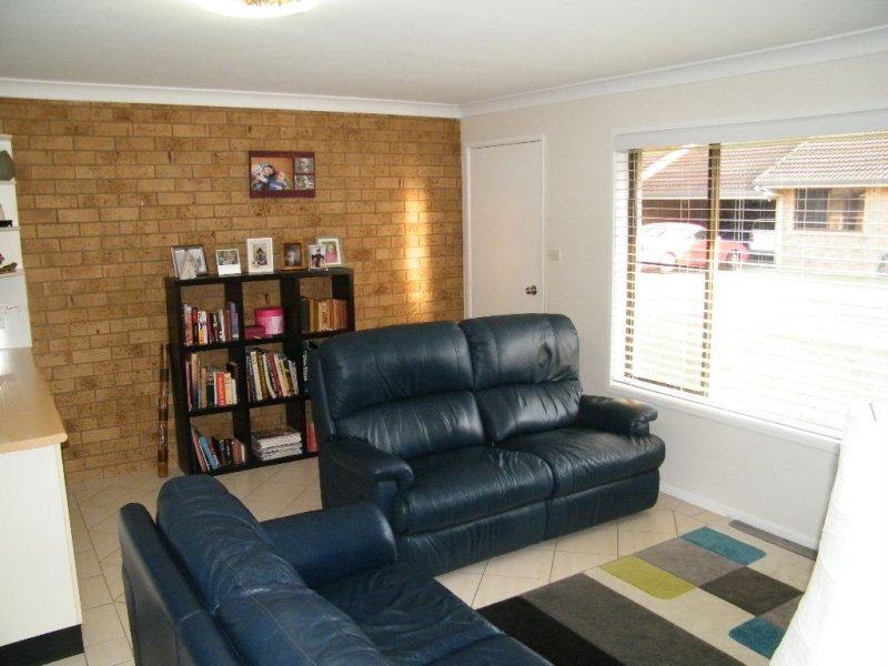 6/22 East Street, Casino, NSW 2470