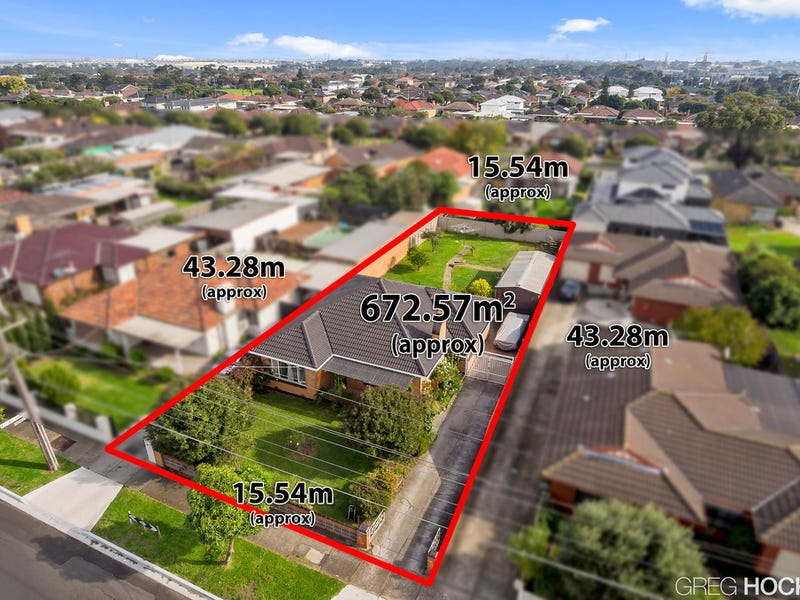 151 Chambers Road, Altona North, Vic 3025