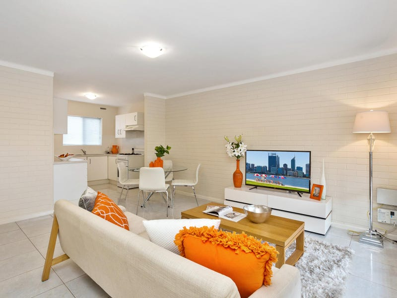 South Perth, WA 6151 Sold Apartment & Unit Prices & Auction Results ...