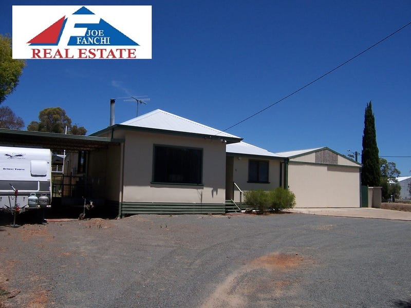 6 Etelowie, Wagin, WA 6315