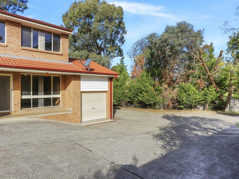 8/10 Windeyer street, Thirlmere, NSW 2572