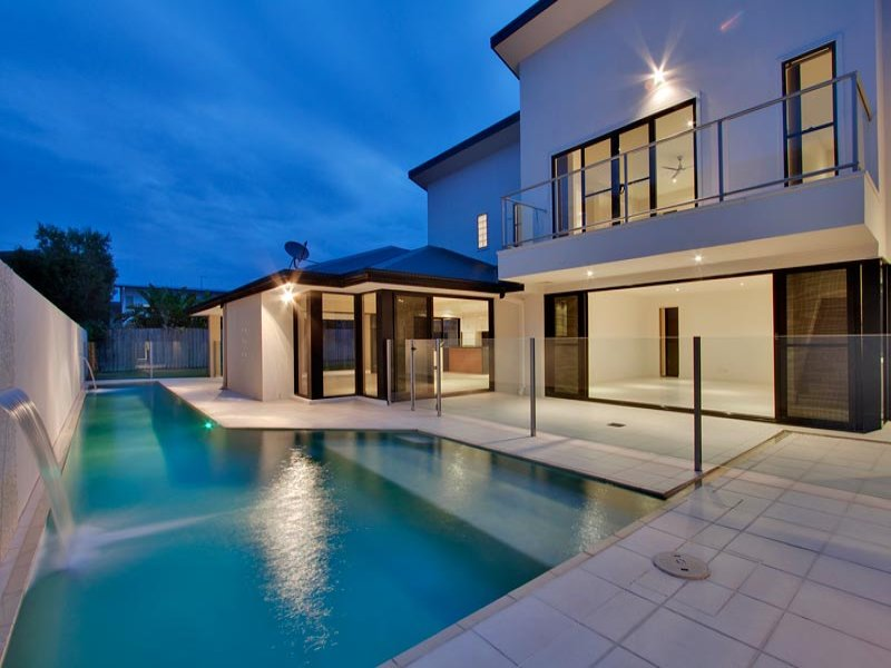 Address available on request, Casuarina, NSW 2487