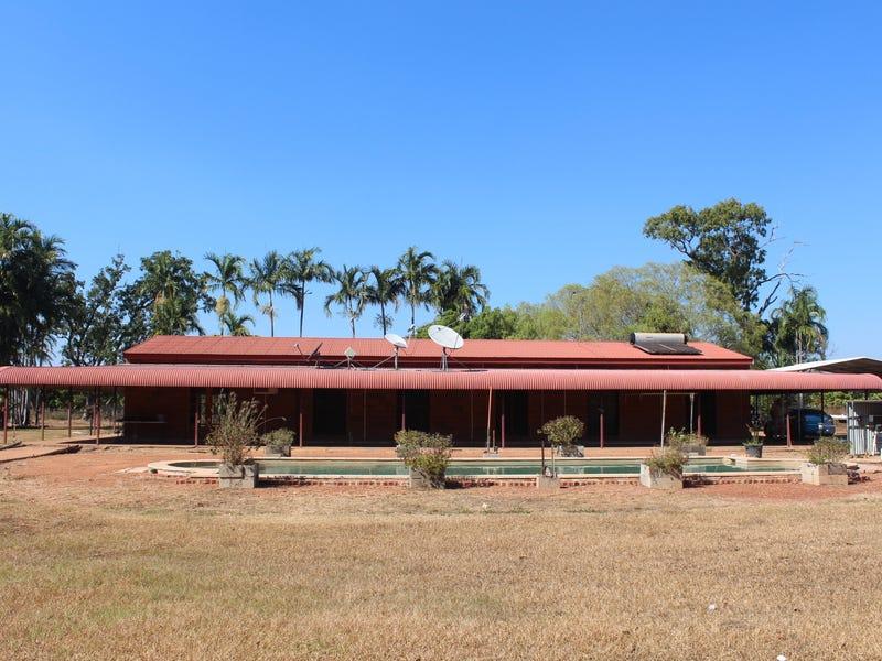 135 & 155 Colton Road, Acacia Hills, NT 0822