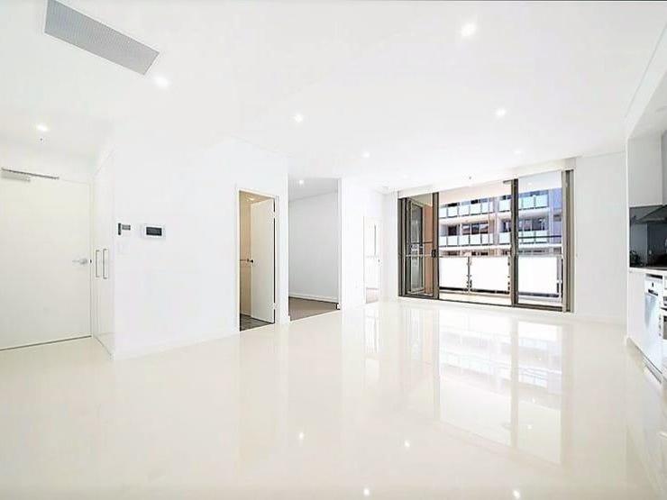 6101/1A Morton Street, Parramatta