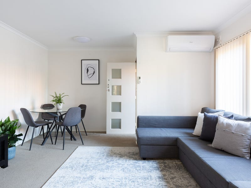 1/377 New Canterbury Road, Dulwich Hill, NSW 2203