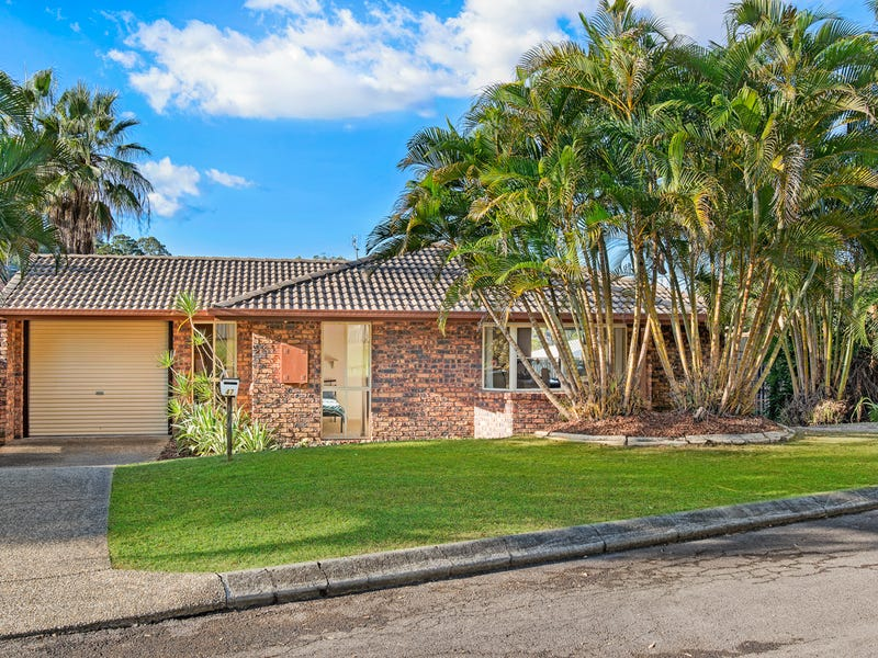 47 Daintree Close, Kuluin, Qld 4558