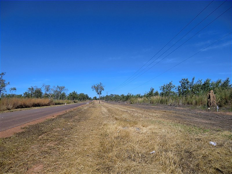 662 Mira Road South, Darwin River, NT 0841