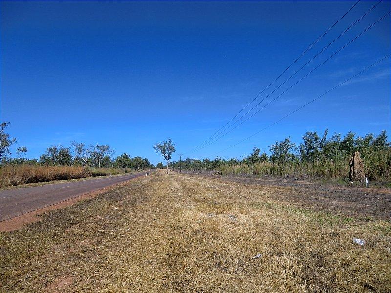 662 Mira Road South, Darwin River, NT 0841