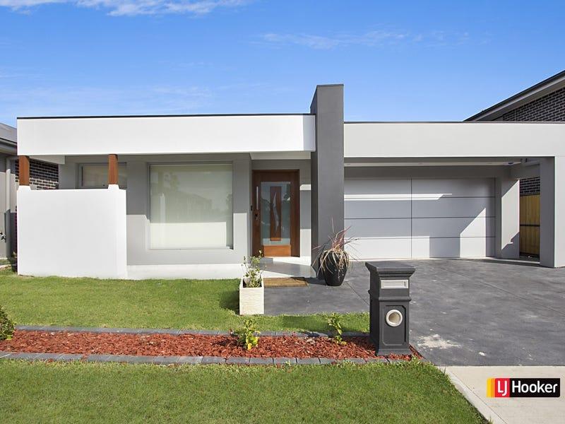 19 Giselle Street, Schofields, NSW 2762