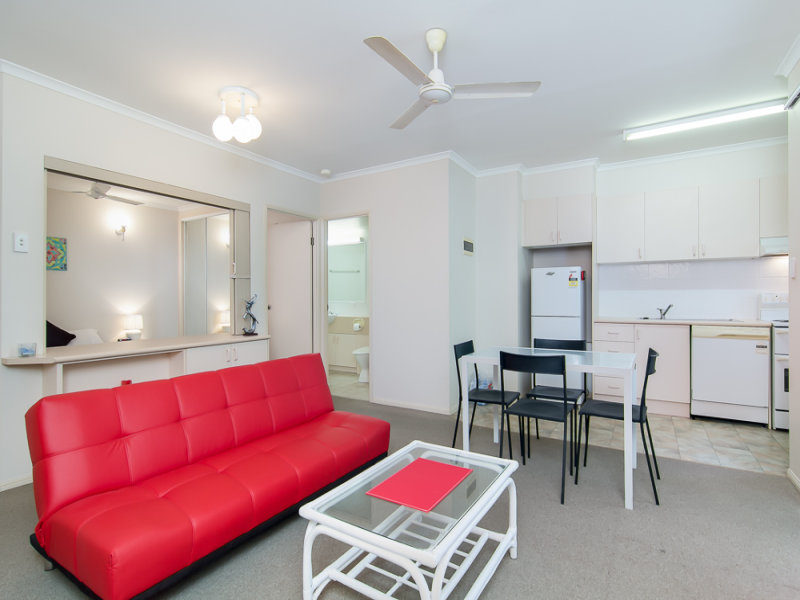 Address available on request, Smithfield, Qld 4878