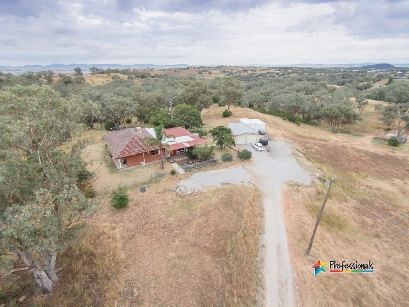 185 b Daruka Road, Tamworth, NSW 2340