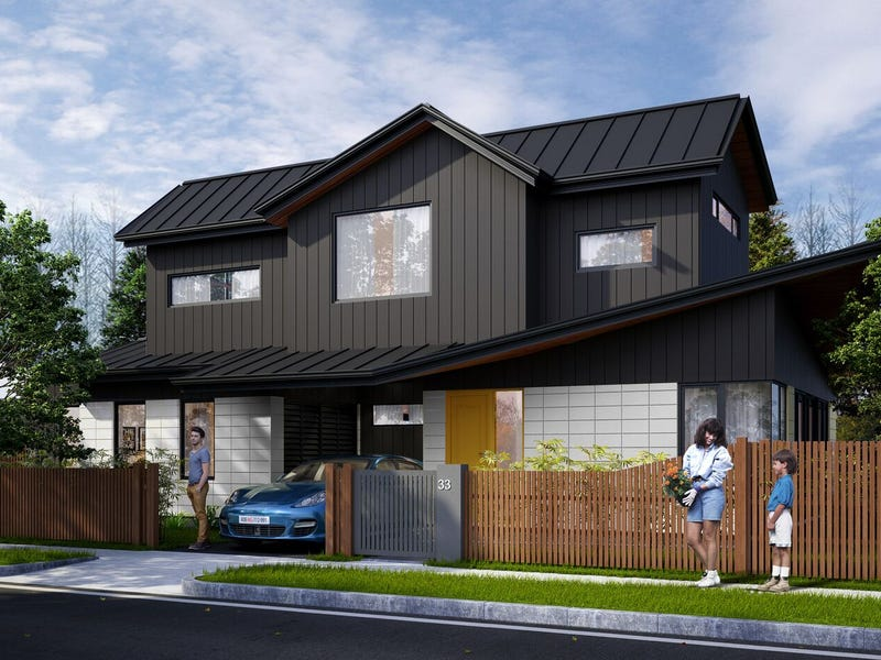1A Stanhope Street, West Footscray