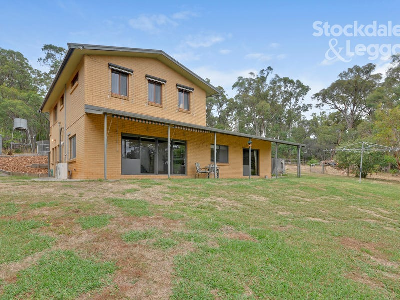 70 Lawless Road, Hazelwood South, Vic 3840