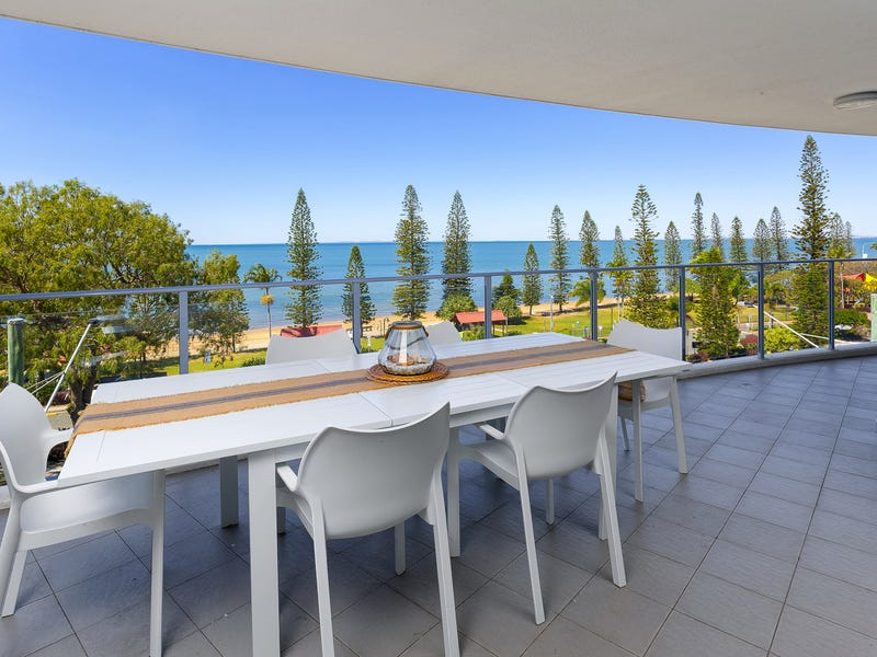 13/17-23 Marine Pde, Redcliffe, Qld 4020