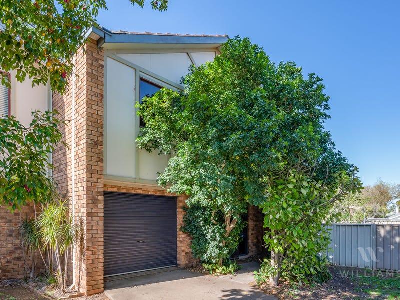 12/14 Kelso Street, Singleton, NSW 2330