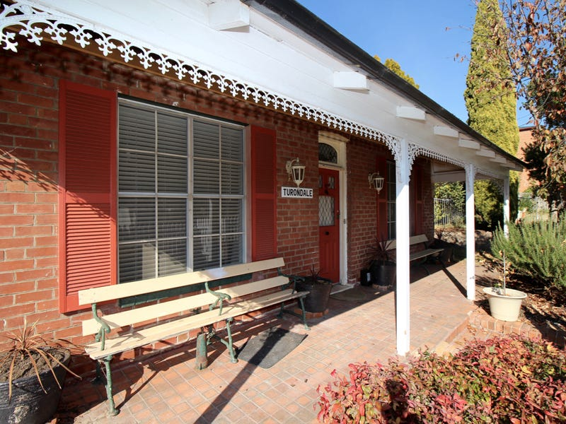 168 George Street, Bathurst, NSW 2795
