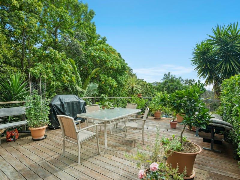 11 Bolwarra Place, Bilambil Heights, NSW 2486