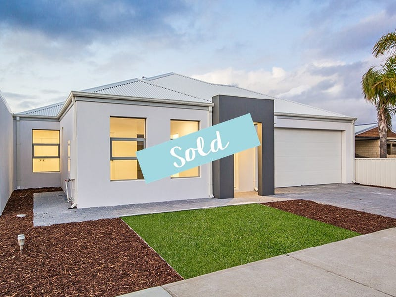 2/17 Bay View Street, Rockingham, WA 6168