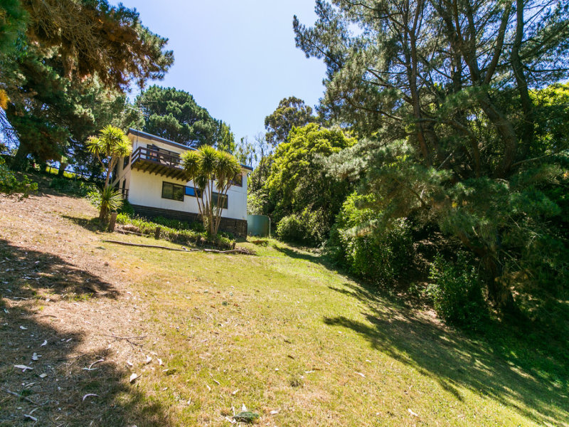 19 Riverside Drive, Wye River, Vic 3234