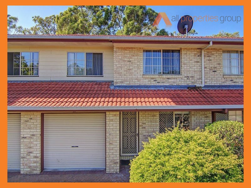 43/99 Short Street, Boronia Heights, Qld 4124