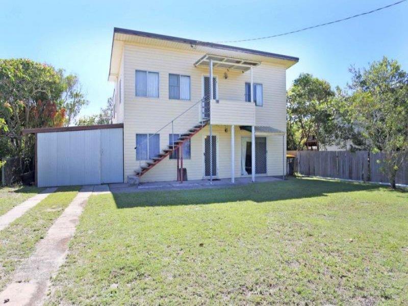 58 Hiawatha Road, Minnie Water, NSW 2462