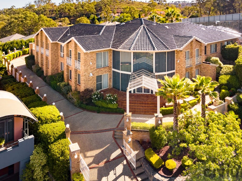 13 Mialli Place, O'Malley, ACT 2606