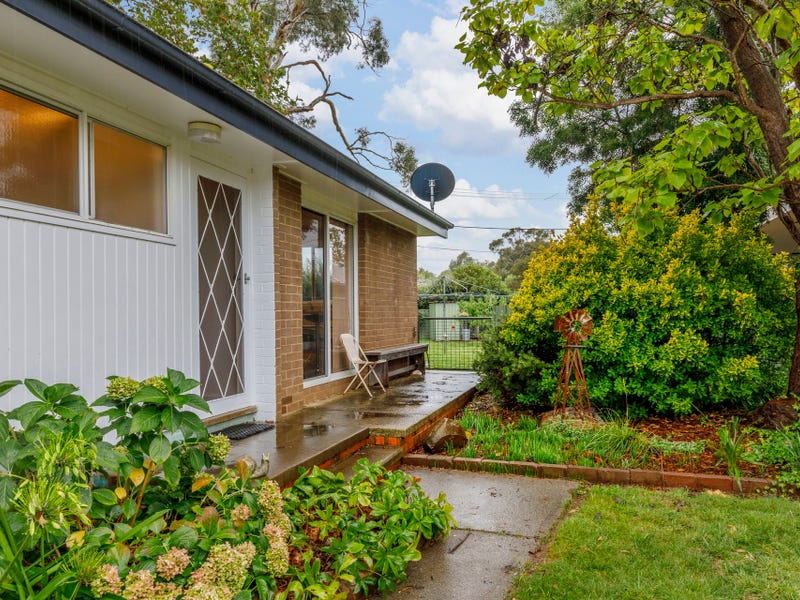 20 Giblin Place, Downer, ACT 2602