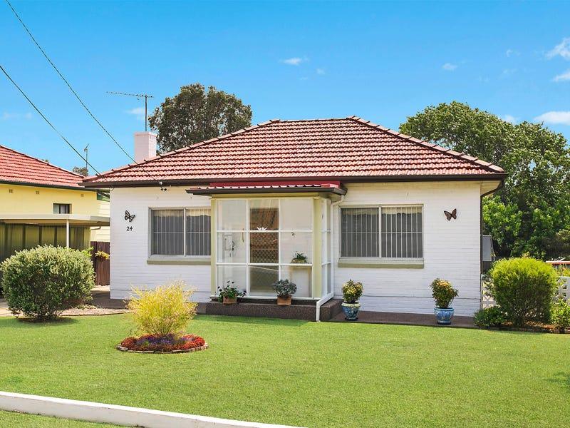 24 Oceana Street, Narraweena, NSW 2099