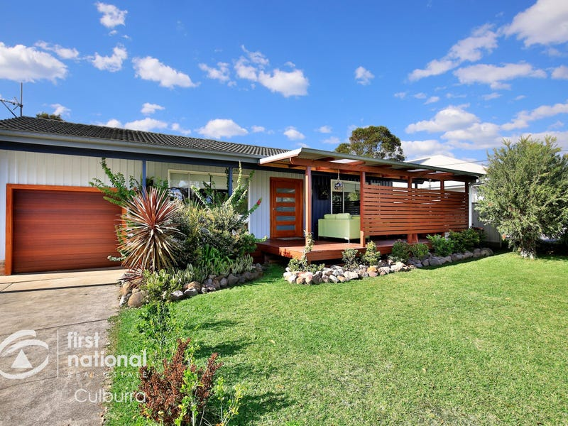 74 Addison Road, Culburra Beach, NSW 2540