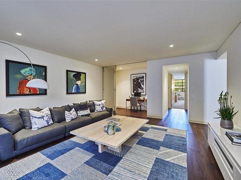 24/18 Bay Street, Double Bay NSW 2028