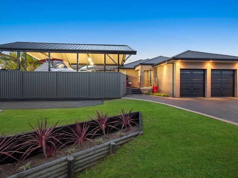 56 Sir Joseph Banks Drive, Bateau Bay, NSW 2261