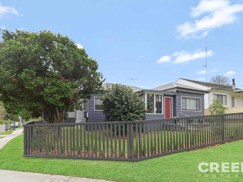 17 Turrug Street, Whitebridge, NSW 2290