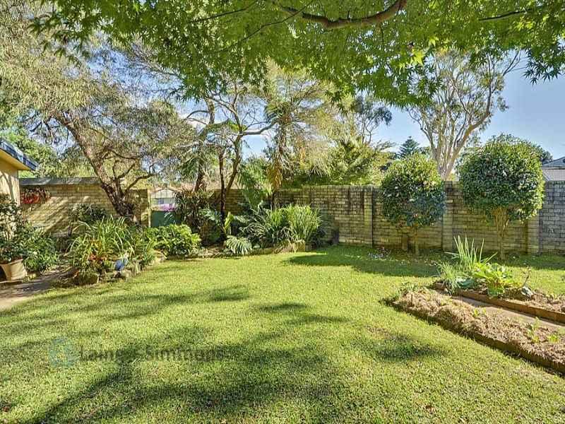 28 Rickard Road, Berowra, NSW 2081